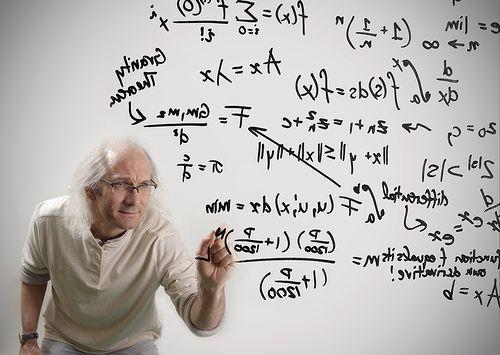 Corsi di Matematica