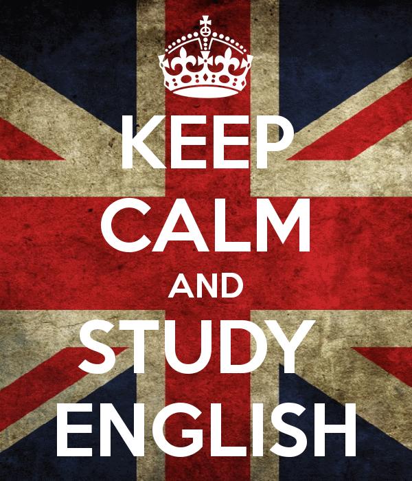 Lezioni-di-Lingua-inglese