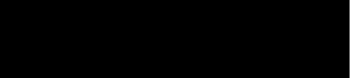 Laboratorio Didattico Senese